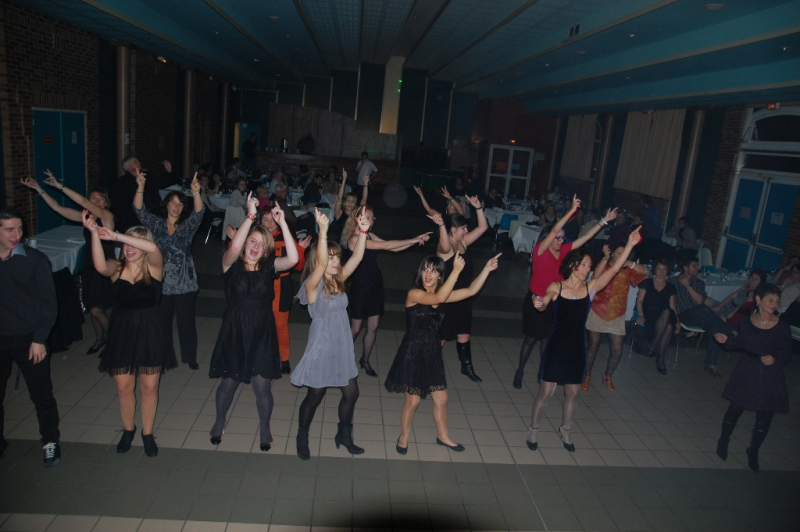 soiree-st-cecile-26-11-2011-249
