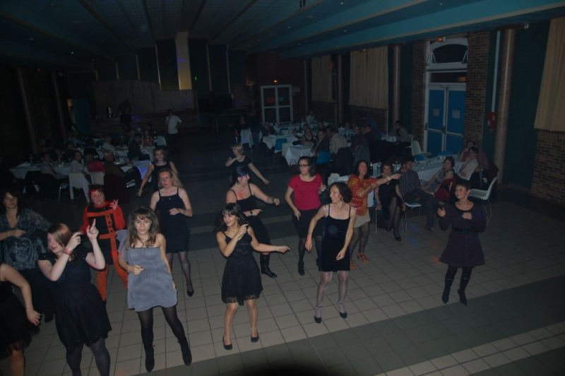 soiree-st-cecile-26-11-2011-250