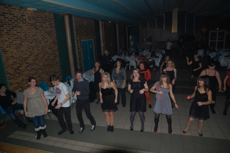 soiree-st-cecile-26-11-2011-251