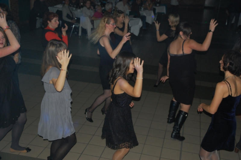 soiree-st-cecile-26-11-2011-256