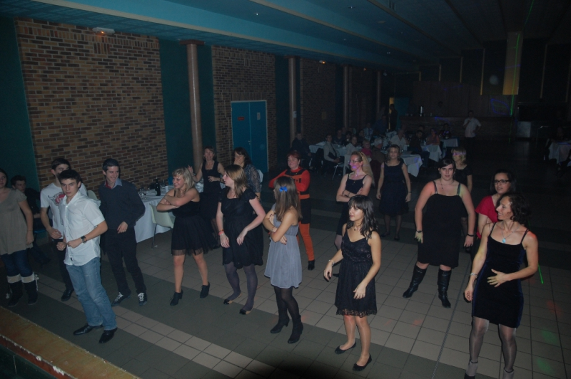 soiree-st-cecile-26-11-2011-259
