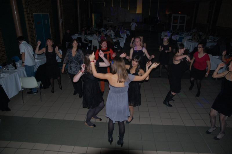 soiree-st-cecile-26-11-2011-261