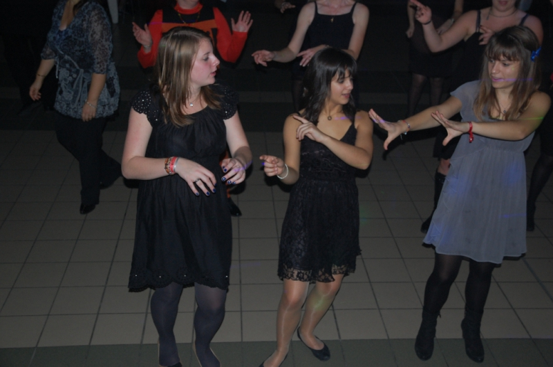 soiree-st-cecile-26-11-2011-265