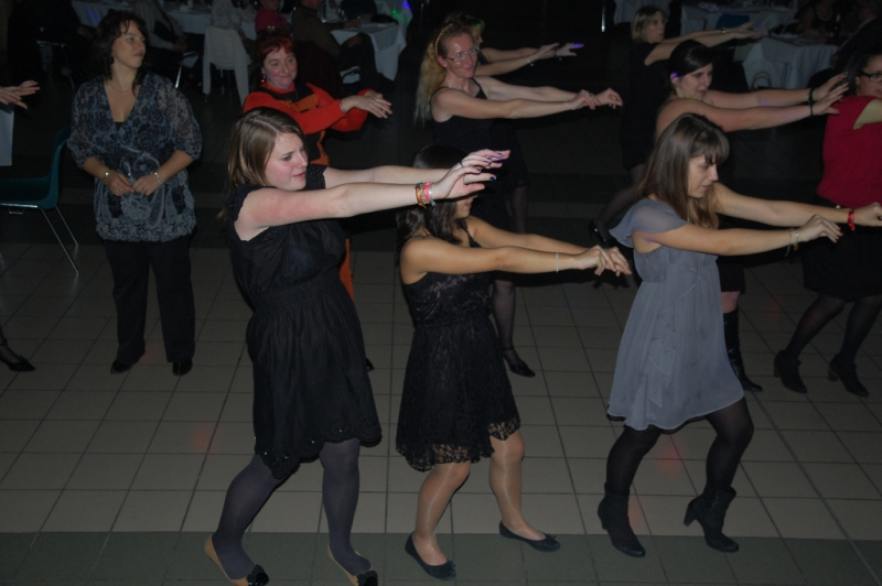 soiree-st-cecile-26-11-2011-267