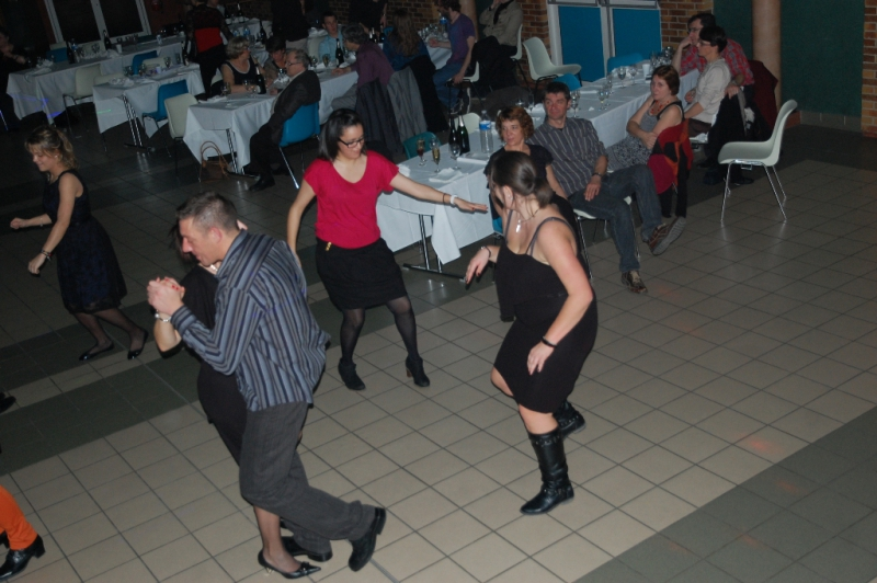 soiree-st-cecile-26-11-2011-271