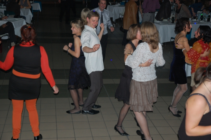 soiree-st-cecile-26-11-2011-279