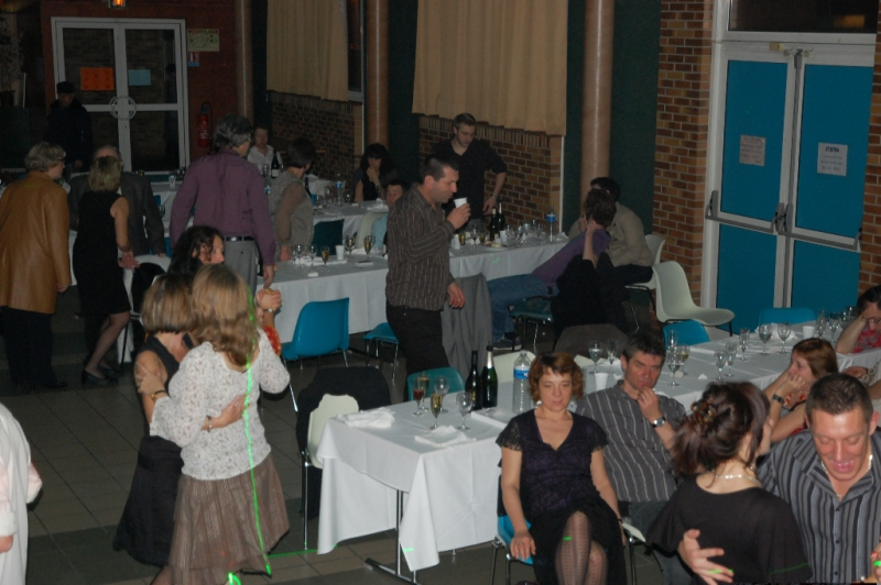 soiree-st-cecile-26-11-2011-280