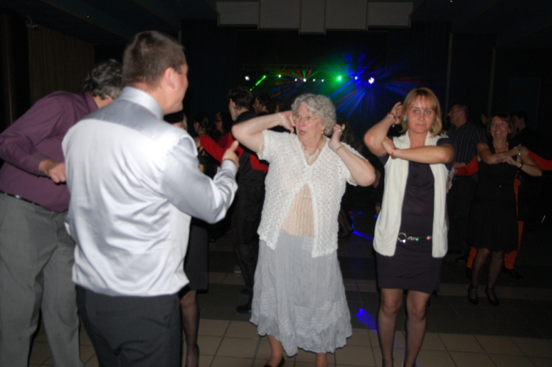 soiree-st-cecile-26-11-2011-286
