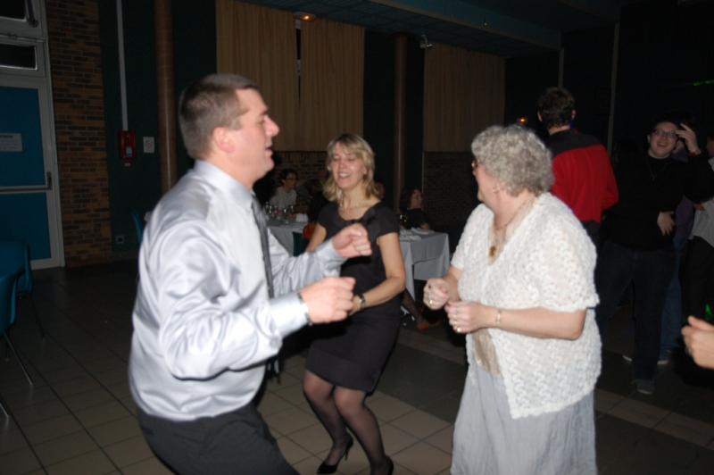 soiree-st-cecile-26-11-2011-287
