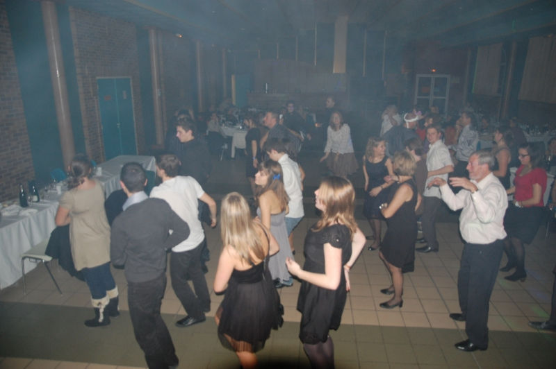 soiree-st-cecile-26-11-2011-289
