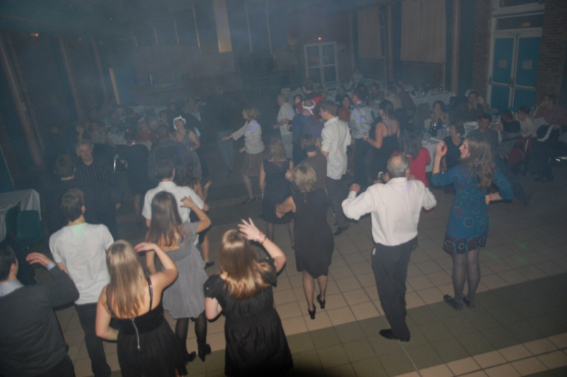 soiree-st-cecile-26-11-2011-290