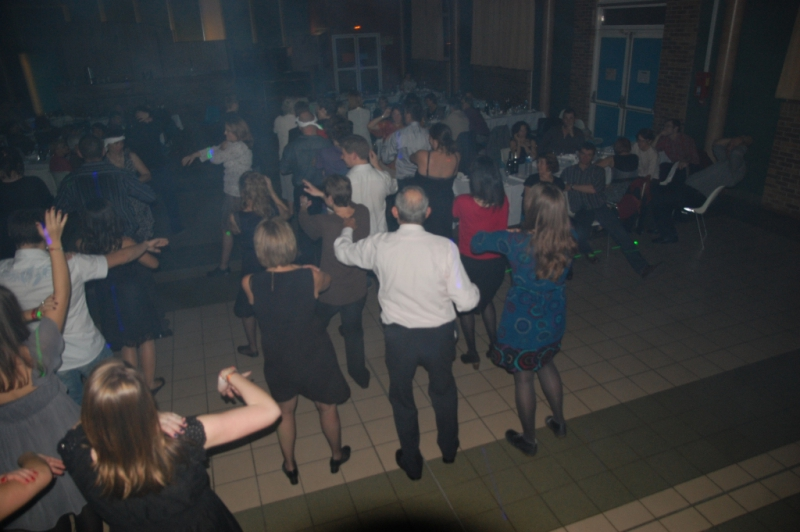 soiree-st-cecile-26-11-2011-291
