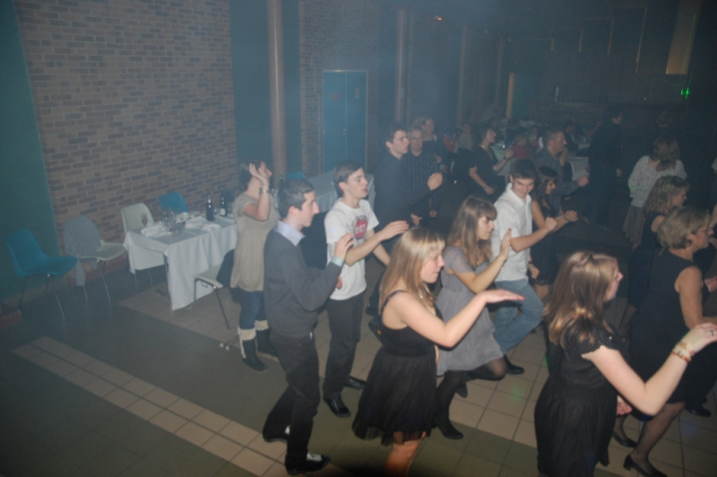 soiree-st-cecile-26-11-2011-292