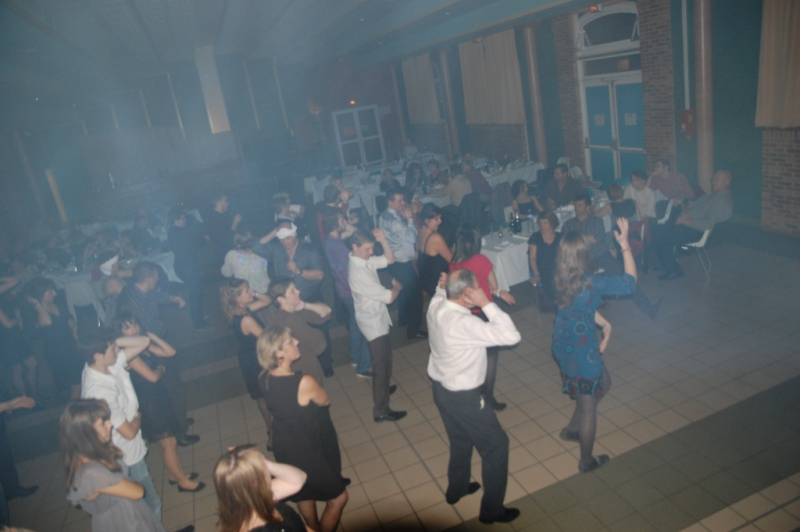 soiree-st-cecile-26-11-2011-293