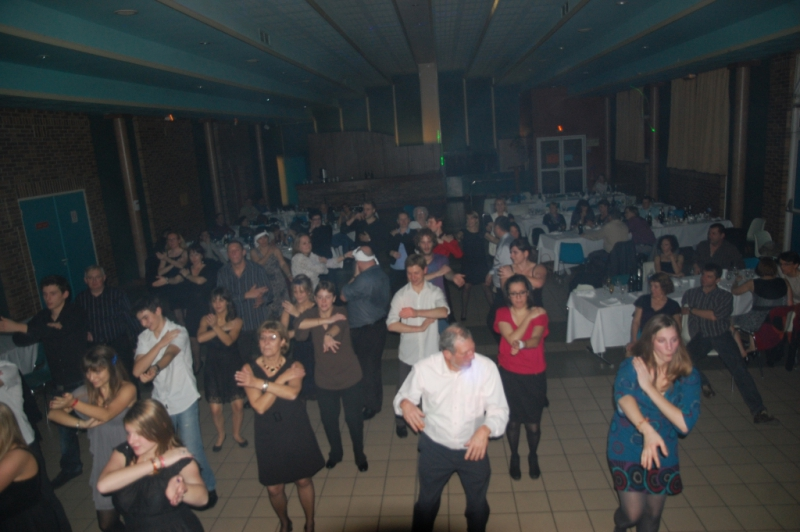 soiree-st-cecile-26-11-2011-294