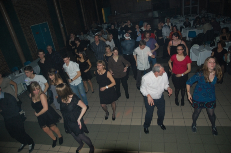 soiree-st-cecile-26-11-2011-295