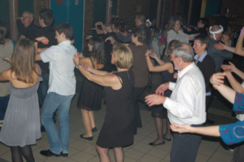 soiree-st-cecile-26-11-2011-299