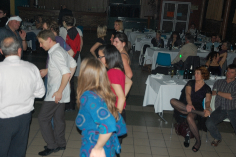 soiree-st-cecile-26-11-2011-300