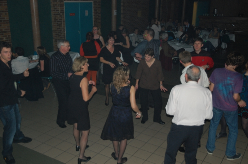 soiree-st-cecile-26-11-2011-305