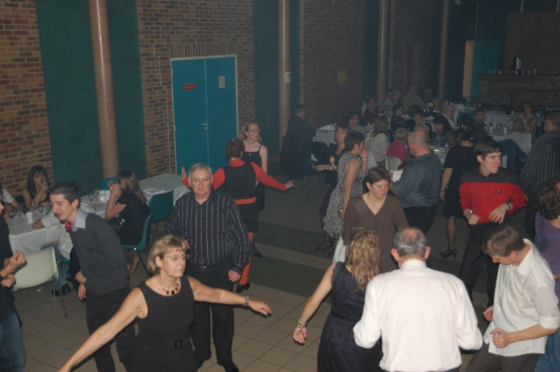 soiree-st-cecile-26-11-2011-307