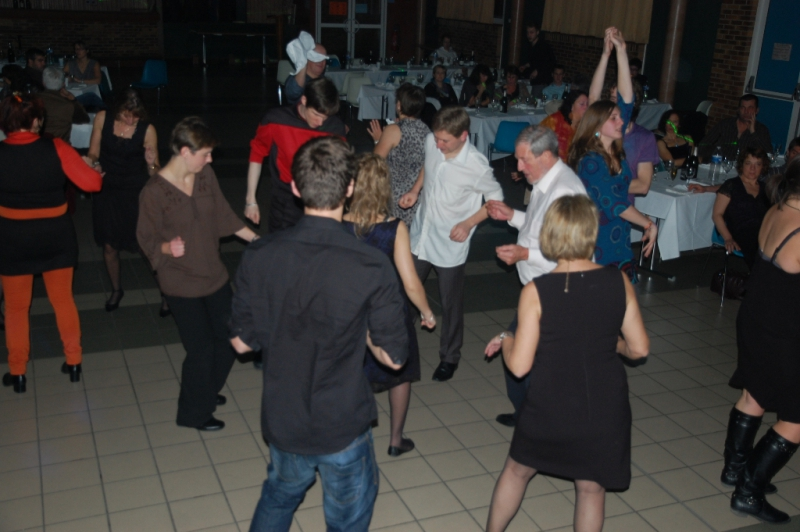 soiree-st-cecile-26-11-2011-312
