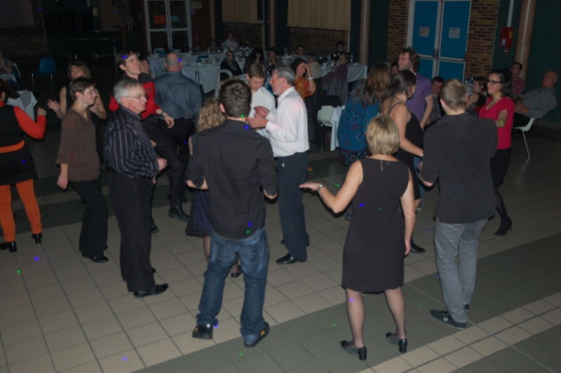 soiree-st-cecile-26-11-2011-317