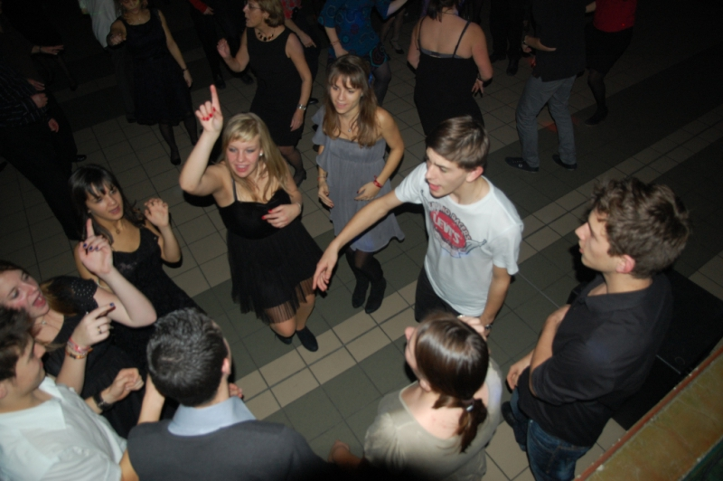 soiree-st-cecile-26-11-2011-319