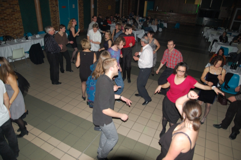 soiree-st-cecile-26-11-2011-324