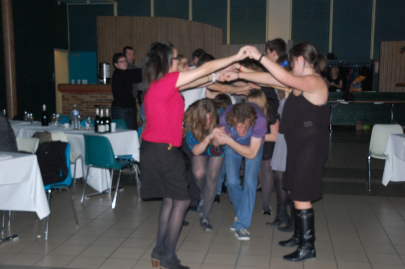 soiree-st-cecile-26-11-2011-325