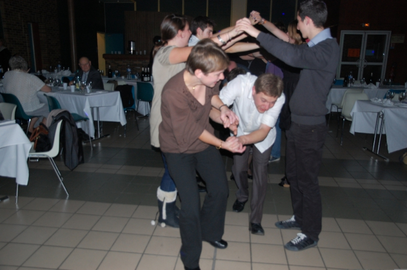 soiree-st-cecile-26-11-2011-327