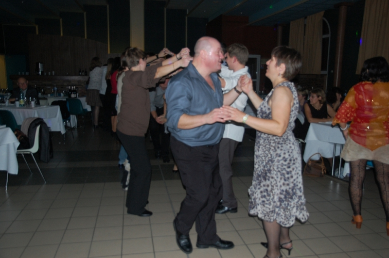 soiree-st-cecile-26-11-2011-328