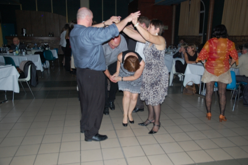 soiree-st-cecile-26-11-2011-329