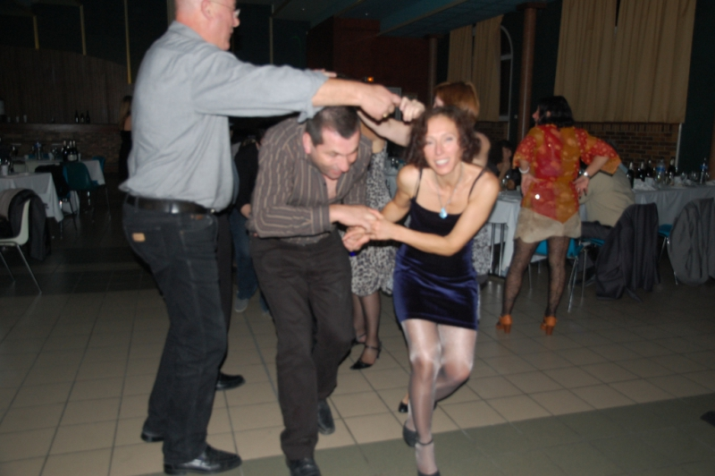 soiree-st-cecile-26-11-2011-330