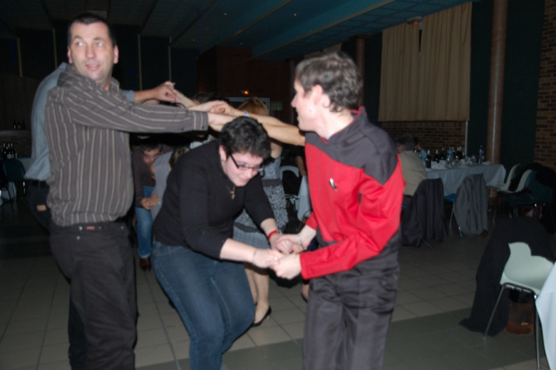 soiree-st-cecile-26-11-2011-331