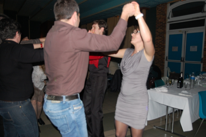 soiree-st-cecile-26-11-2011-332