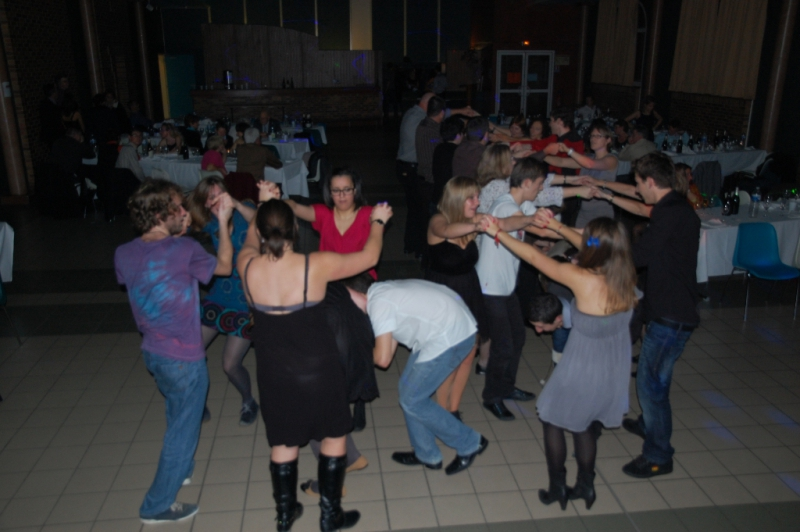 soiree-st-cecile-26-11-2011-333