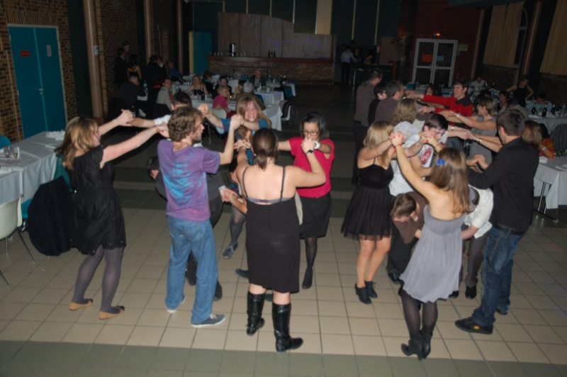 soiree-st-cecile-26-11-2011-334