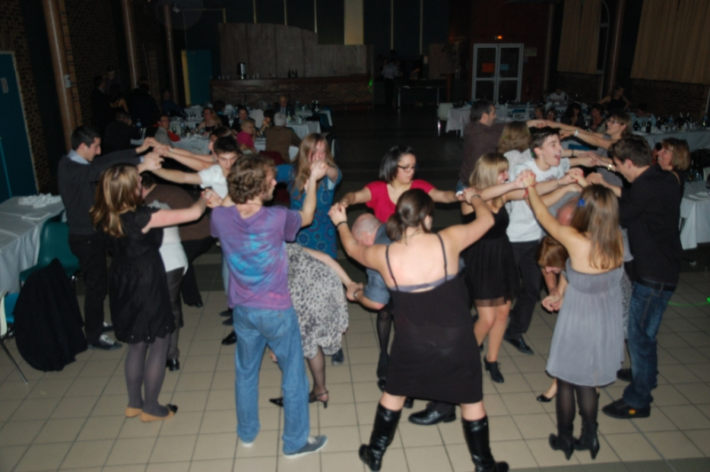 soiree-st-cecile-26-11-2011-335