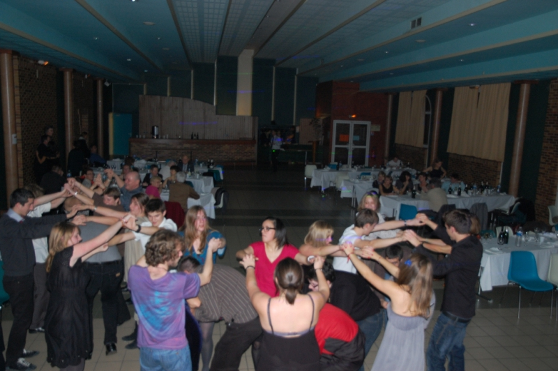 soiree-st-cecile-26-11-2011-336