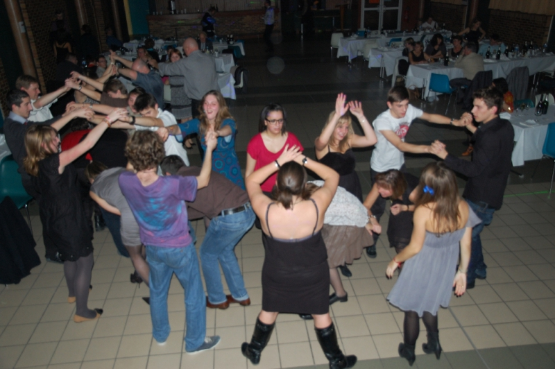 soiree-st-cecile-26-11-2011-337