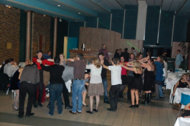 soiree-st-cecile-26-11-2011-338