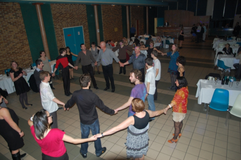 soiree-st-cecile-26-11-2011-344
