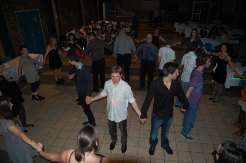 soiree-st-cecile-26-11-2011-349