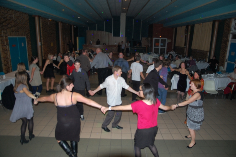 soiree-st-cecile-26-11-2011-350