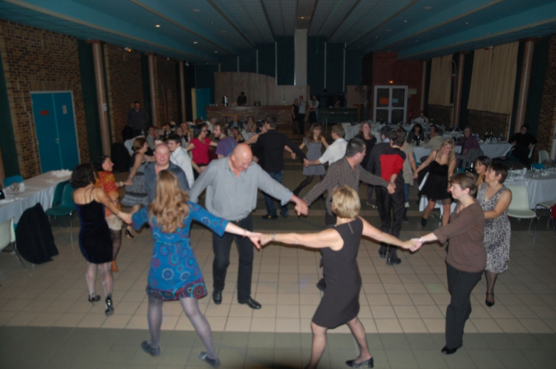 soiree-st-cecile-26-11-2011-351