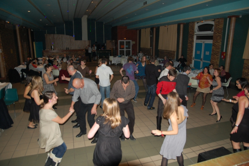 soiree-st-cecile-26-11-2011-356