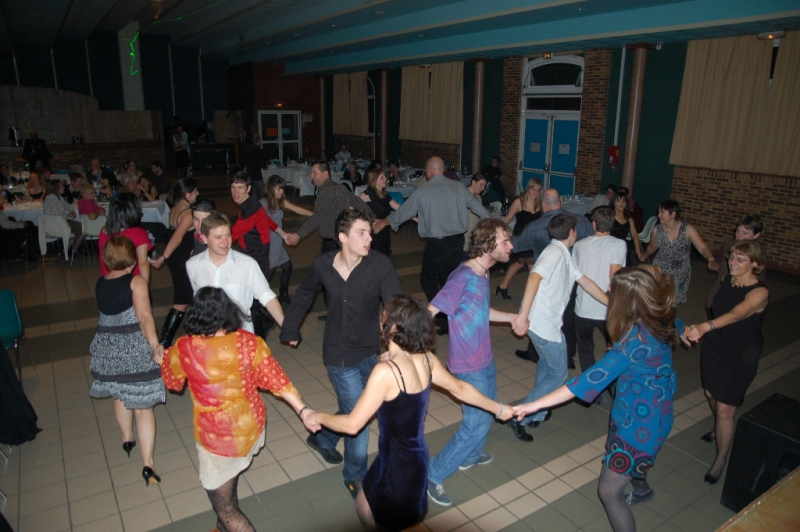 soiree-st-cecile-26-11-2011-366