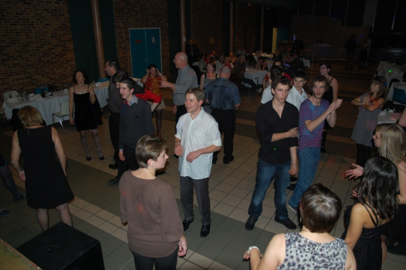 soiree-st-cecile-26-11-2011-370