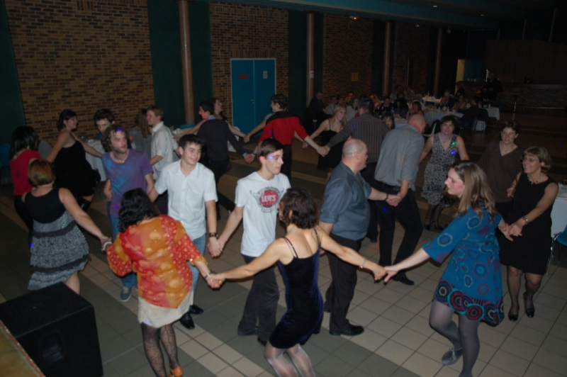 soiree-st-cecile-26-11-2011-378