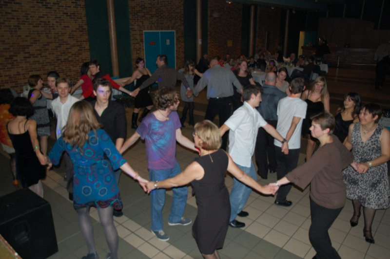soiree-st-cecile-26-11-2011-379